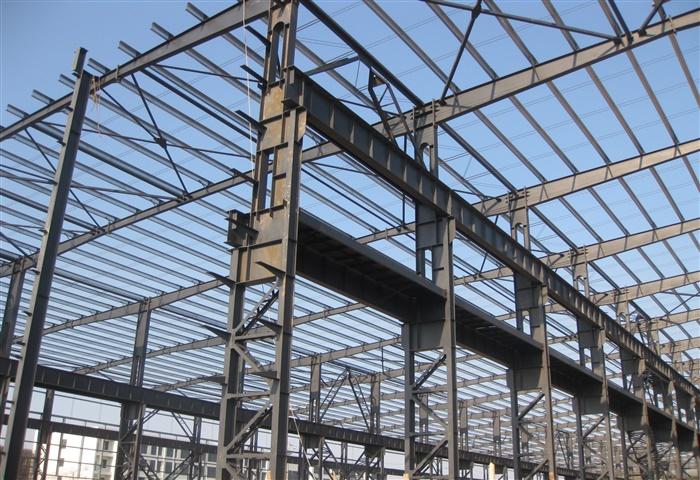 装配式钢结构建筑的优势