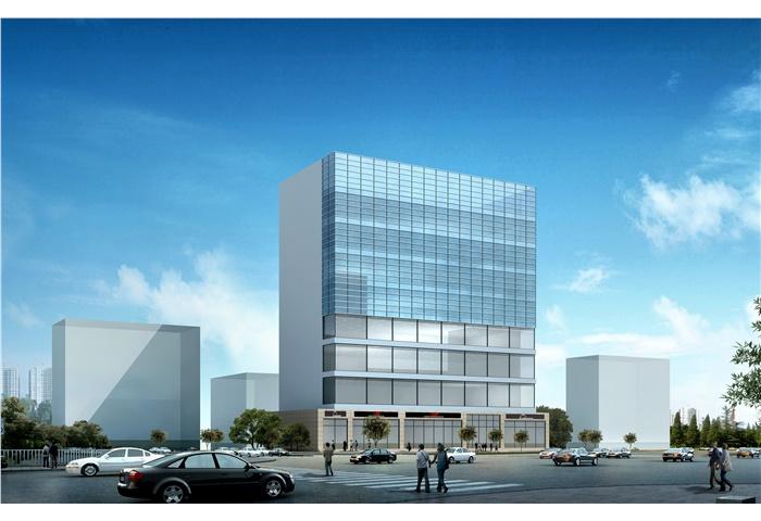 新球形隐框玻璃幕墙的设计与施工